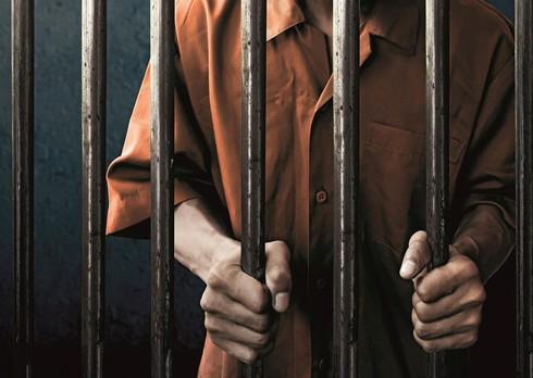 הונאה מהכלא