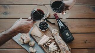 טעימות יין ביקב מואה