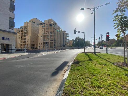צומת יעקב כהן