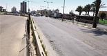 שדרות רגר באר שבע 2018. צילום: הרצל יוסף