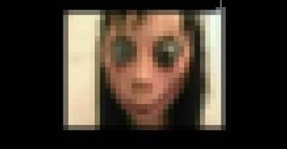 אפליקציית מומו. צילום מסך