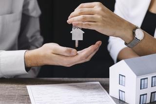 עסקה, רכישת דירה בית. אילוסטרציה: freepik