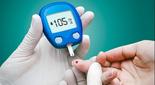 בדיקת סוכרת. צילום המחשה: shutterstock