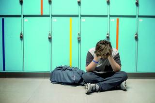 בעיות בריאות שקשורות לחשיפה | אילוסטרציה: שאטרסטוק